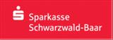 Sparkasse