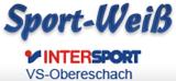 Sport-Weiß