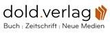 Dold Verlag